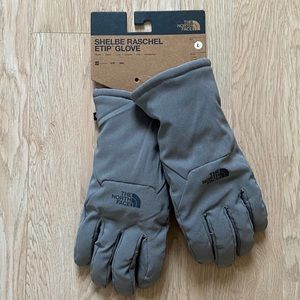 The North Face Shelbe Raschel Etip Glove